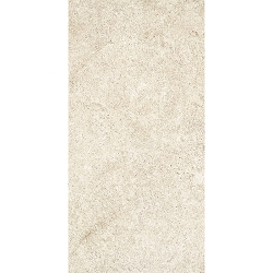 Slabstone White Natural | 12x24 inch | Technical Porcelain | Code: 36SL1NR