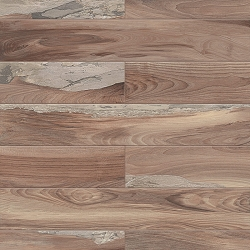 Martis Brown Polished | 8x48 Inch | Glazed Porcelain | Code: 6000063