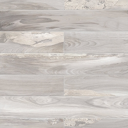 Martis Grey Polished | 8x48 Inch | Glazed Porcelain | Code: 6000065