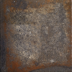 Context Shadow Matte | 24x24 inch | Glazed Porcelain | Floor | Code: COSH24