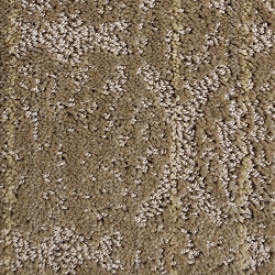 Filigree Impress | 12ft Wide | Carpet | Code: FILI009