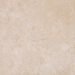 Lucca White | 13x13 inch | Glazed Porcelain | Floor/Wall | Code: LUWH13