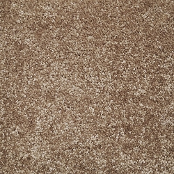Nova II Wildwood | 12ft Wide | Carpet | Code: NOVA22032