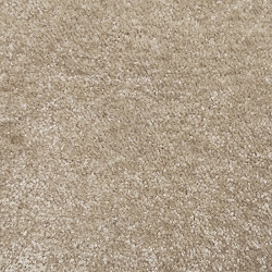 Nova II Putty | 12ft Wide | Carpet | Code: NOVA22033