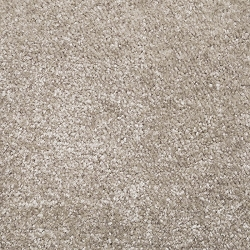 Nova II Misty Harbour | 12ft Wide | Carpet | Code: NOVA24352