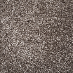Nova II Creamy Cocoa | 12ft wide | Carpet - Poly | Commercial | Code: NOVA24353