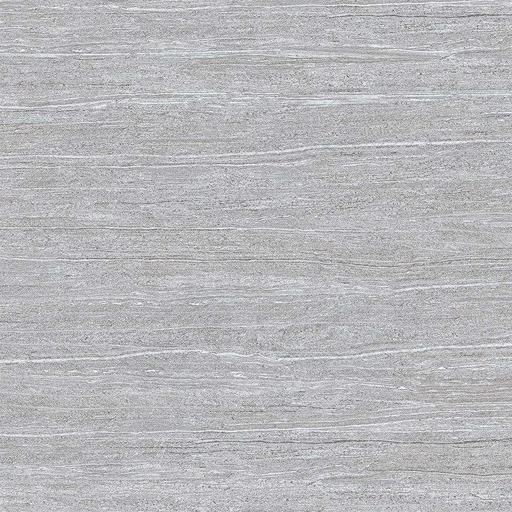 Apex Stone Cenere Lappato | 12x24 inch | Glazed Porcelain | Floor/Wall | Code: APCEL1224