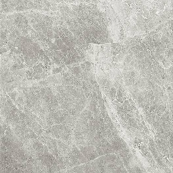 Marble Deluxe Safari Beige/Grey Glossy | 18x18 inch | Glazed Porcelain | Floor/Wall | Code: D6621N