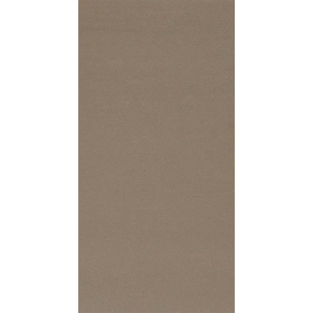 Nustone Olive Polish | 12x24 inch | Technical Porcelain | Floor/Wall | Code: GMR94P1224
