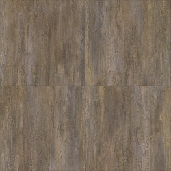 UltraCeramic Lux Stonewood Sahara Beige | 18x18 inch | Flooring - Vinyl | Commercial | Code: RLS05