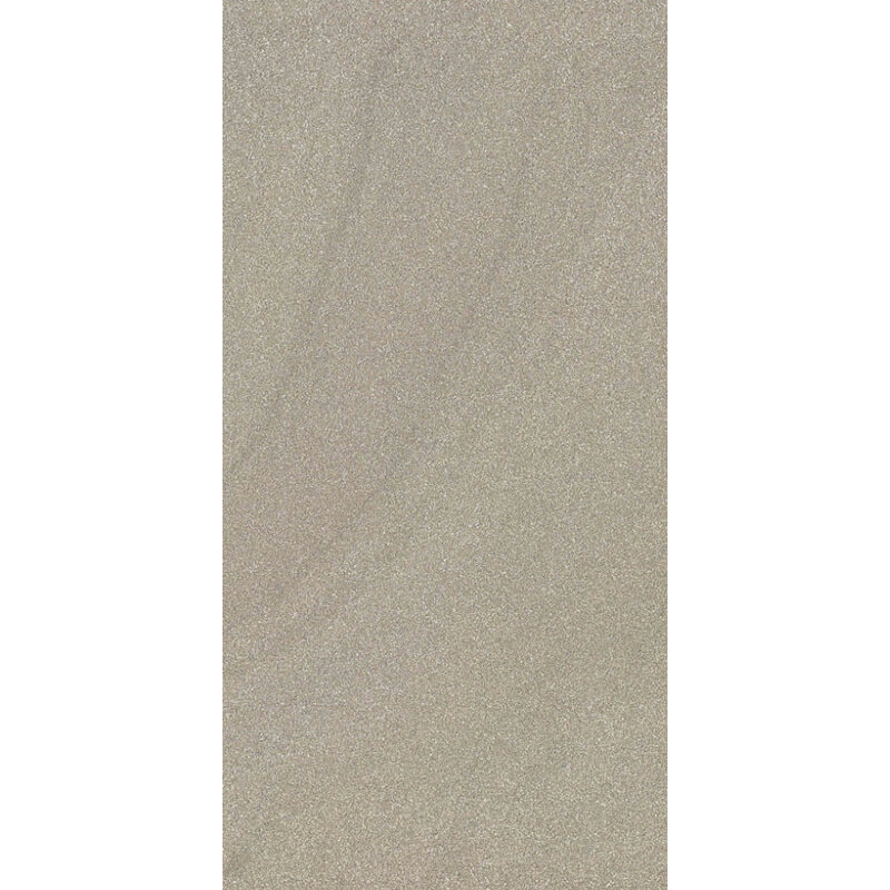 Sandstone Olive Mat | 12x24 inch | Porcelain | Floor/Wall | Code: SAOL1224