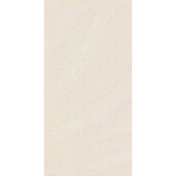 Sandstone White Polished | 12x24 inch | Porcelain | Floor/Wall | Code: SAWH1224P