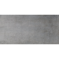 Nexa Sterling Semi Glossy | 18x36 inch | High Definition Porcelain | Floor | Code: 348131836