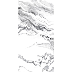 Open Luce Polished | 16x32 inch | Digital Printed Porcelain | Floor/Wall | Code: 4100285