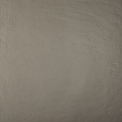 Clay 41 Mud Matte | 32x32 inch | Digital Printed Porcelain | Floor/Wall | Code: 4100298