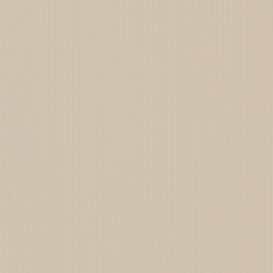 Acqua Beige Glossy | 9x18 inch | Ceramic - Wall Tile | Commercial | Code: 5740021
