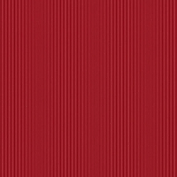 Acqua Ruby Glossy | 9x18 inch | Ceramic | Wall | Code: 57406611