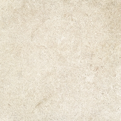 Slabstone White Natural | 24x24 inch | Technical Porcelain | Floor | Code: 66SL1NR