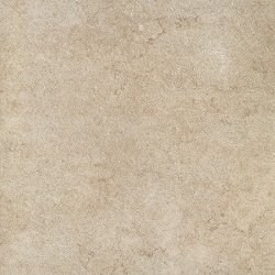Slabstone Beige Natural | 24x24 inch | Technical Porcelain | Floor | Code: 66SL2NR