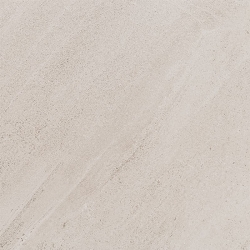 Ardenne White Matte | 12x12 inch | Ceramic - Ceramic Floor | Commercial | Code: 8033724