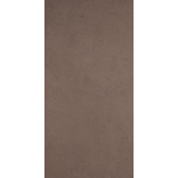 Vado Brown Matte | 12x24 inch | Glazed Porcelain | Floor/Wall | Code: 901551
