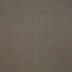 Cementi Marron (Brown) | 12x12 inch | Glazed Porcelain | Floor/Wall | Code: BE33129