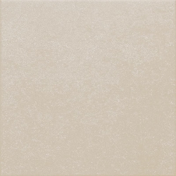 Caprice Taupe Matte | 8x8 inch | Porcelain | Floor/Wall | CA20872