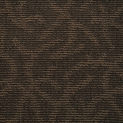 Chic Flair | 12ft wide | Carpet - Polypro | Commercial | Code: CHIC7113