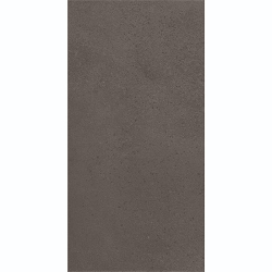 Phase Dark Matte | 12x24 inch | Porcelain | Floor/Wall | Code: F102