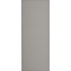 Design Positive Grey #5 | 8x20 inch | Ceramic | Wall | Code: LOGGR5