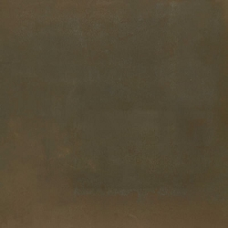 Coverlam Lava Marron Matte | 40x120 inch | Thin Porcelain Tile | Floor/Wall | Code: LV21