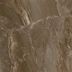 Rock Limestone Earth Polished | 12x24 inch | Glazed Porcelain | Floor/Wall | Code: RLEAP1224S