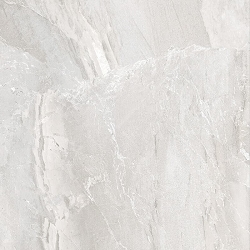 Rock Limestone Glacier Polished | 12x24 inch | Glazed Porcelain | Floor/Wall | Code: RLGLP1224S