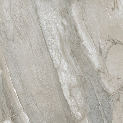 Rock Limestone Moss Polished | 24x24 inch | Glazed Porcelain | Floor | Code: RLMOP24S