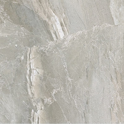 Rock Limestone Moss Polished | 12x24 inch | Glazed Porcelain | Floor/Wall | Code: RLMOP1224S