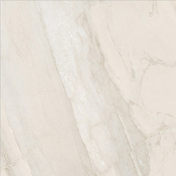 Rock Limestone Sand Polished | 12x24 inch | Glazed Porcelain | Floor/Wall | Code: RLSAP1224S