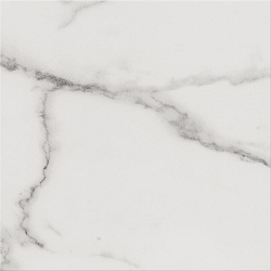 Rome Bright | 12x12 inch | Ceramic - Ceramic Floor | Commercial | Code: 8033732