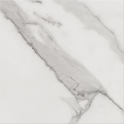 Rome Bright | 18x18 inch | Ceramic - Ceramic Floor | Commercial | Code: 8033734
