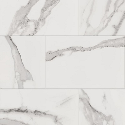 Rome Matte | 8x12 inch | Ceramic - Wall Tile | Commercial | Code: 8033731