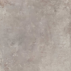 Coverlam Tempo Smoke Matte | 40x120 inch | Thin Porcelain Tile | Floor/Wall | Code: TM21