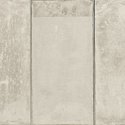 Urban Avenue Off White Natural | 8x16 inch | Digital Printed Porcelain | Floor/Wall | Code: UA241