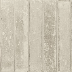 Urban Avenue Off White Natural | 3x16 inch | Digital Printed Porcelain | Floor/Wall | Code: UA741