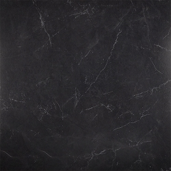 Matisse Black Field | 13x13 inch | Ceramic | Floor | Code: D4765