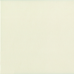 Emotion Cream | 13x13 inch | Ceramic - Ceramic Floor | Commercial | Code: K847961