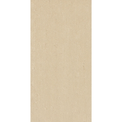 Nustone Almond Mat | 12x24 inch | Technical Porcelain | Floor/Wall | Code: GMR90M1224N