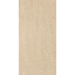Nustone Almond Polish | 12x24 inch | Technical Porcelain | Floor/Wall | Code: GMR90P1224N