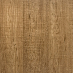 Soho Wheat | 7x48 inch | Laminate Flooring | Code: SOHOWHEA