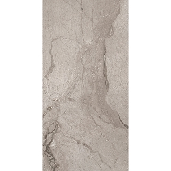 Spa Stone Grey | 12x24 inch | Glazed Porcelain | Floor/Wall | Code: SPGR1224