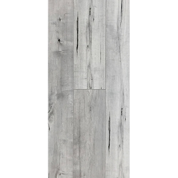 Nouveau Chicago Skyline | 8x48 inch | Laminate Flooring | Code: URBN848CHIC