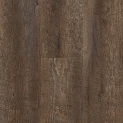 Aloft Click Framed Oak Pewter | 6x48 inch | Flooring - Vinyl | Commercial | Code: 32IN542